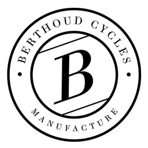Berthoud cycles