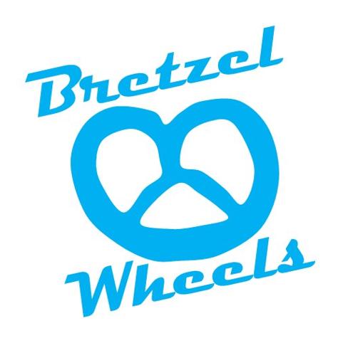 Bretzel Wheels
