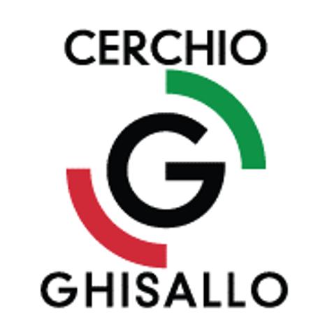 Cerchio Ghisallo