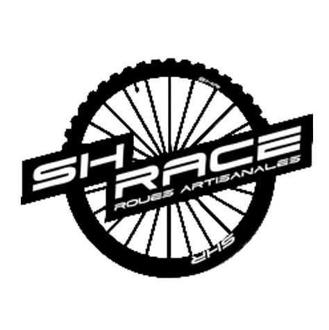 SH Race