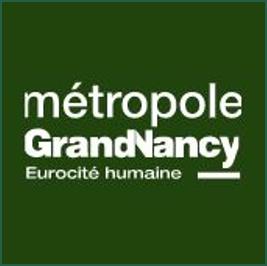 Grand Nancy