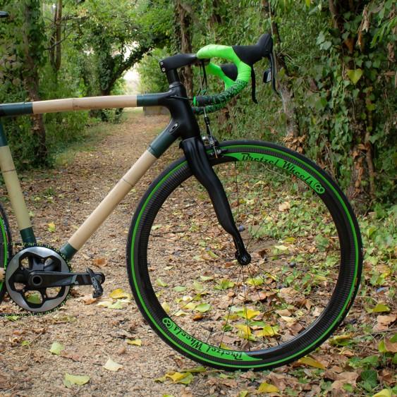 Vélo Boca Cycles